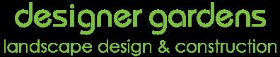 Anthony Trumble Designer Gardens Melbourne